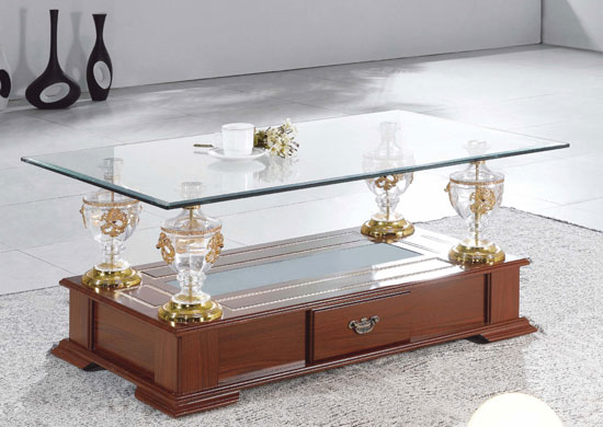 ... Dragon Gl Coffee Table Price 239 97 ...