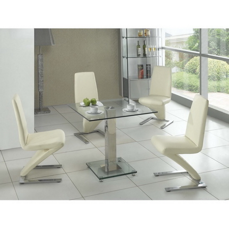 Exclusive designs best prices 2 ddp house home for Exclusive dining table designs