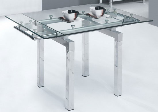 Stunning Small Glass Dining Table 550 x 390 · 23 kB · jpeg