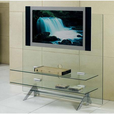 tv eckschrank glas m bler for komfort og liv. Black Bedroom Furniture Sets. Home Design Ideas