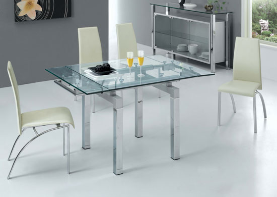 Brilliant Glass Dining Table Sets 550 x 390 · 30 kB · jpeg