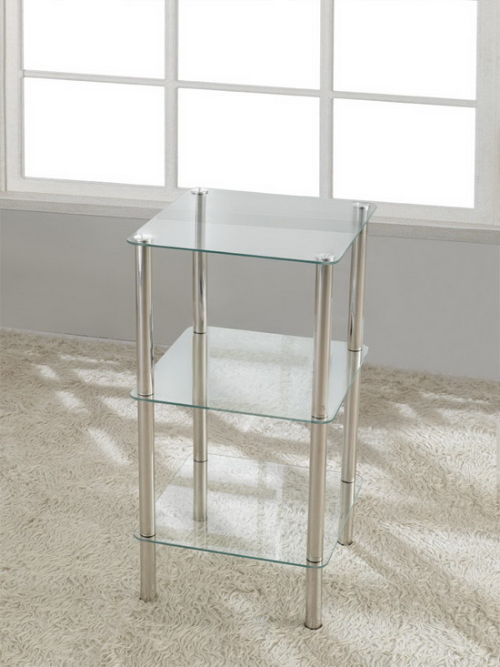 3 Tier Square Glass Stand Coffee Table Bathroom : square3tierclearresize12834409444c7fc1301bb87 from www.fu-nicha.com size 550 x 733 jpeg 122kB