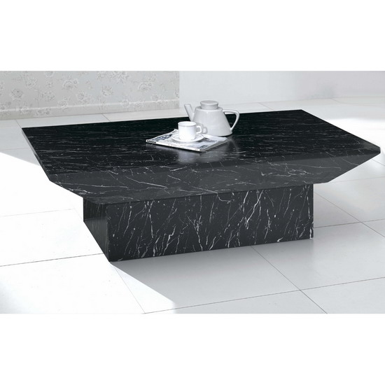 Coffee Table Books Black Marble Coffee Table Sets
