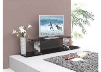 Trilogy - TV Unit